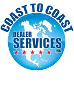 Coast To Coast Dealer Services